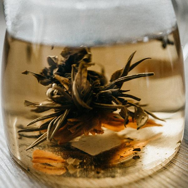Herbata - Sklep Internetowy ZielonyTarg.pl