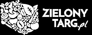 Sklep z yerba mate. Herbaty, kawy i akcesoria na ZielonyTarg.pl