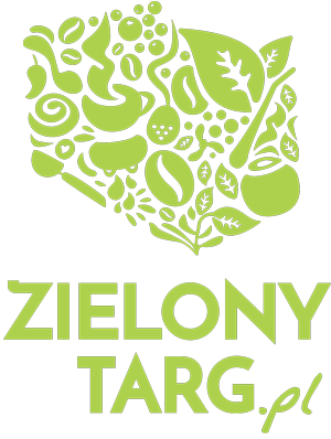 Logo ZielonyTarg.pl