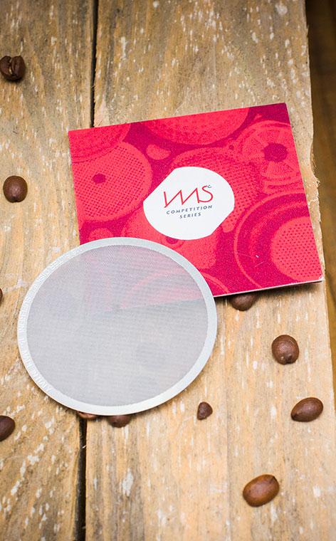 IMS - Filtr do AeroPress® Fine | 150 Micron