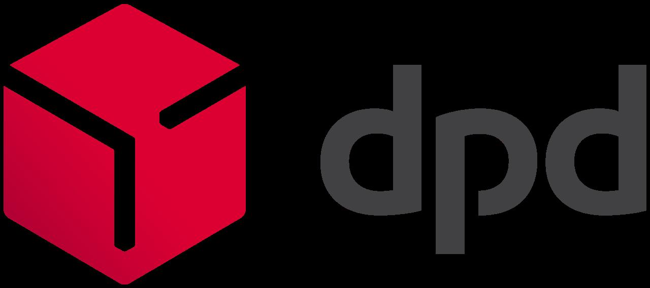 DPD Niemcy